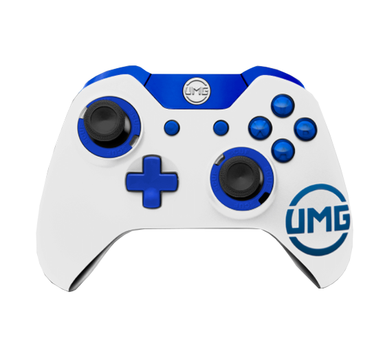 UMG Xbox ONE Controller