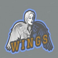 Im Wings