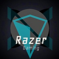 The Razer return