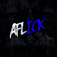 Aflick