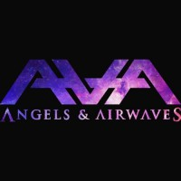 AirVVaves
