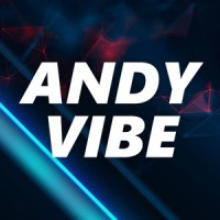 AndyVibe