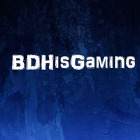 BDHisGaming