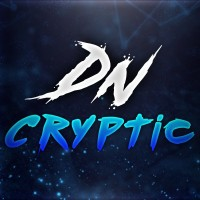 DN_Cryptic