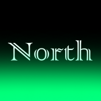 North_Plays