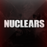 Nuclearsx