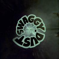 SWAGGY_DUST
