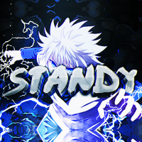 Standy