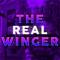 TheRealWingeR