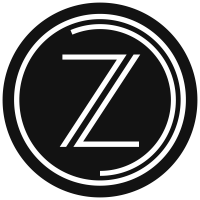 Zyrotee
