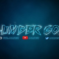 the_lumber